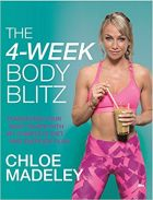 The 4 Week Body Blitz