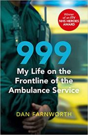 999 - My Life On The Frontline