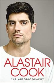 Alaister Cook : The Autobiography
