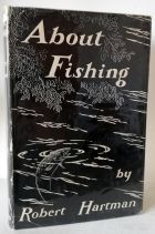 About Fishing