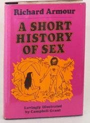 A Short History of Sex