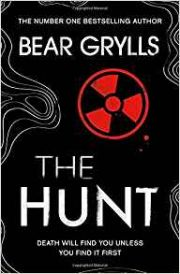 Bear Grylls : The Hunt