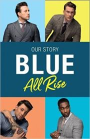 Blue : All Rise
