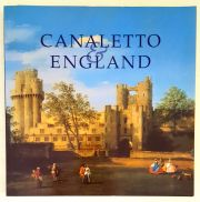 Canaletto and England