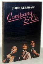 Company and Co : A Novel