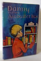 Danny and the Alabaster Box