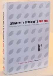 Dining With Terrorists