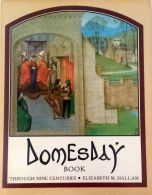 Domesday Book Through Nine Centuries