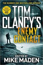 Tom Clancy's Enemy Contact