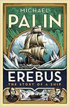 Erebus : The Story Of a Ship