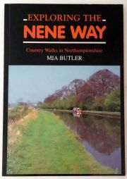Exploring the Nene Way