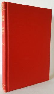 Military Operations France and Belgium, 1916 Vol 1 (Appendices)