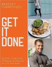 Get It Done : My Plan, Your Goal