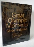 Great Olympic Moments