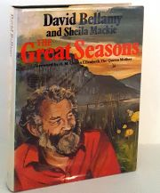 The Great Seasons