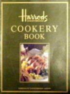 Harrods Cookery Book