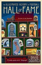 The Illustrated History of Football : Hall of Fame : 2