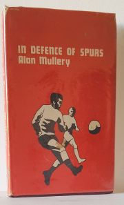 In Defence of Spurs