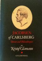 Jacobsen of Carlsberg: Brewer and Philanthropist