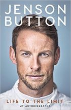 Jenson Button : Life To The Limit