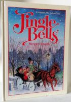 Jingle Bells - An Adaption of the Traditional Song