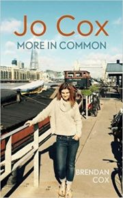 Jo Cox : More In Common
