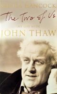 The Two of Us My Life with John Thaw
