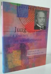 Jung: A Journey of Transformation