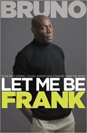 Let Me Be Frank