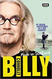 Billy Connolly : Made In Scotland