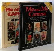 Me and My Camera Books 1 & 2