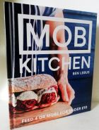 Mob Kitchen
