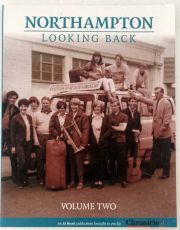 Northampton Looking Back Volume 2