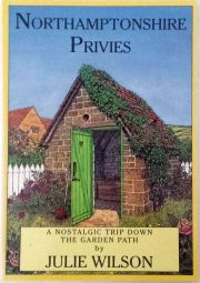 Northamptonshire Privies