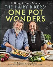 The Hairy Bikers : One Pot Wonders
