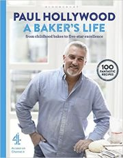 A Bakers Life