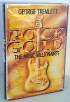 Rock Gold (The Music Millionaires)