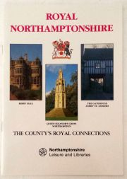 Royal Northamptonshire