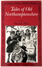 Tales of Old Northamptonshire