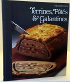 Terrines Pates and Galantines The Good Cook