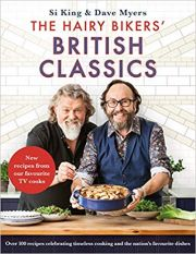 The Hairy Bikers : British Classics