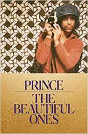 Prince : The Beautiful Ones