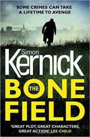 The Bone Field
