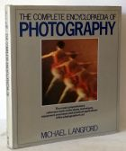 The Complete Encyclopaedia of Photography