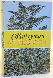 The Countryman Anthology