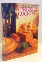 The Encyclopedia of French Cooking