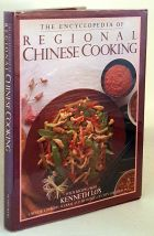 The Encyclopedia of Regional Chinese Cooking