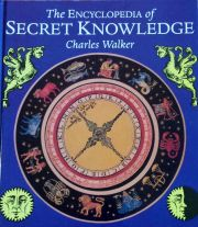 The Encyclopedia of Secret Knowledge
