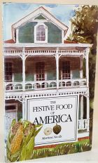 The Festive Food of America