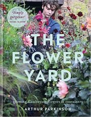 The Flower Yard